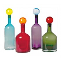 "Flaschenset 8-teilig ""Mix & Bottle"""