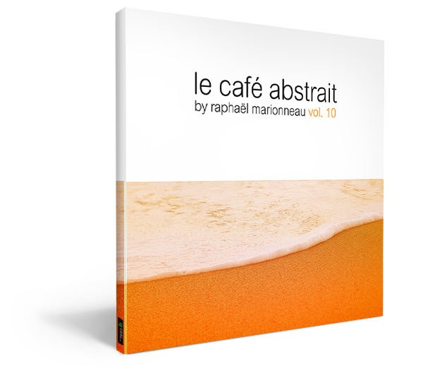 lecafeabstrait_vol.10_3D_600x528.jpg